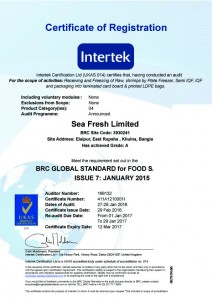 brc-certificate-sfl-2016-copy
