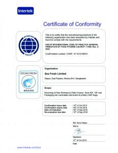haccp-certificate-sfl-2015